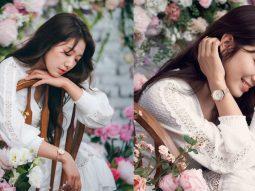 Những bộ phim của Park Shin Hye chiếm trọn cảm tình của khán giả