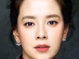 """7 bộ phim làm nên sức hút của """"mợ ngố"""" Song Ji Hyo"""