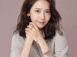 """9 bộ phim lưu danh tên tuổi của """"nữ thần Kpop"""" Yoona"""