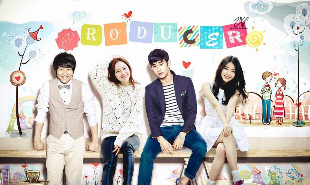 phim của Cha Tae Hyun: Hậu trường giải trí