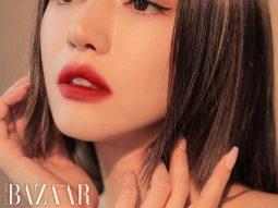 7 thỏi son môi lâu trôi cao cấp tốt nhất, cho đôi môi bền màu suốt cả ngày