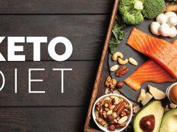 Chế độ ăn Keto là gì, và thực đơn Keto 28 ngày giúp bạn giảm từ 6kg