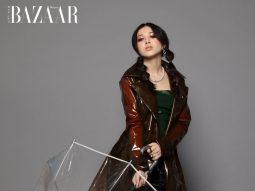 Thần đồng âm nhạc Zoe Blaire: Em muốn sáng tác nên những ca khúc bất hủ