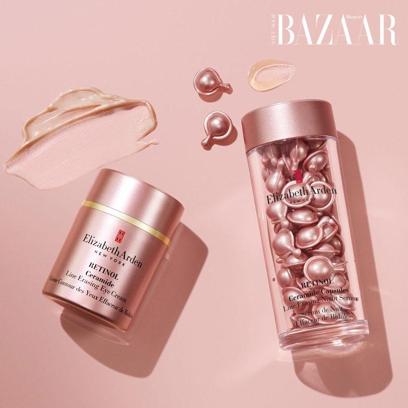 BZ-30s-skincare-elizabeth-arden-retinol-1