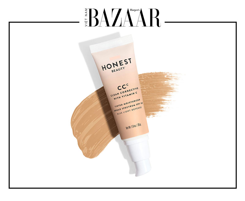 BZ-Honest-Beauty-Clean-Corrective-With-Vitamin-C-Tinted-Moisturizer