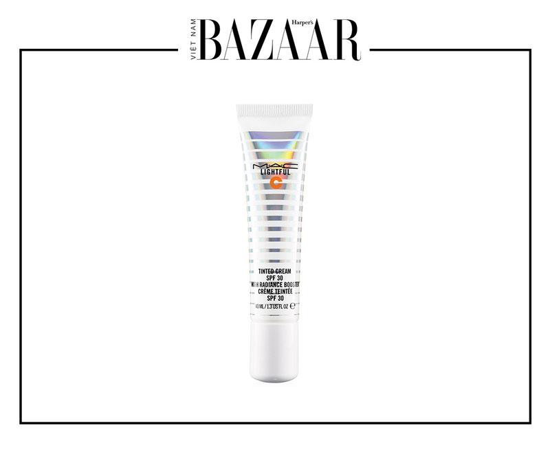 BZ-M.A.C-Lightful-C+Coral-Grass-Tinted-Cream-SPF-30-1