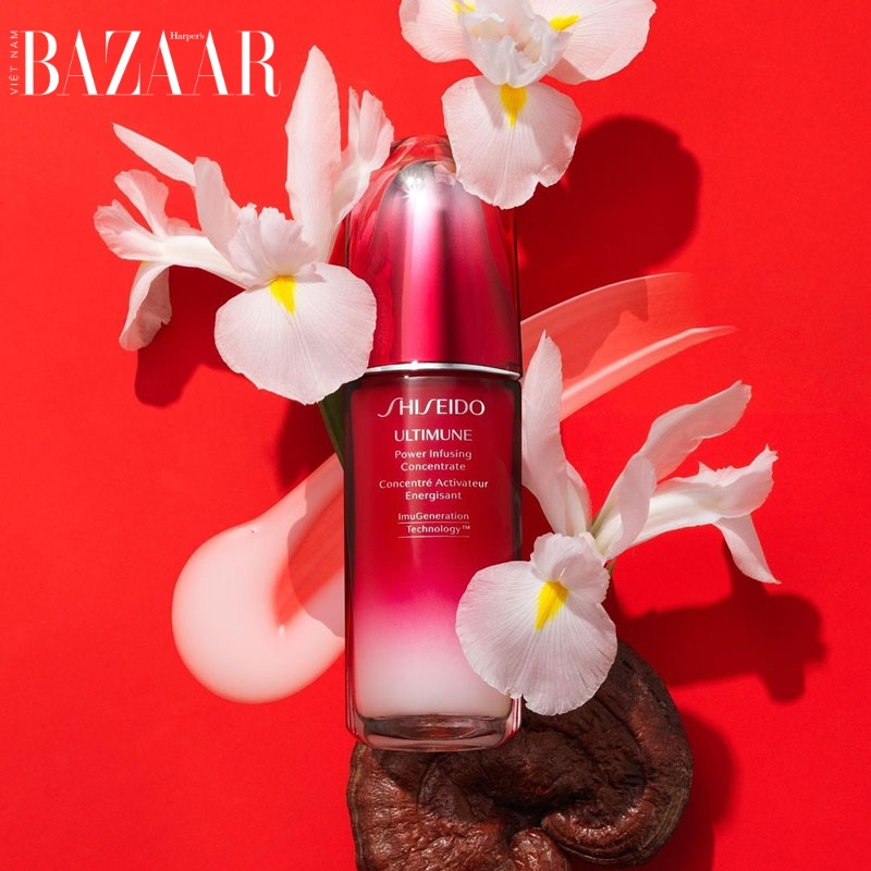 BZ-cham-soc-da-30s-shiseido-anti-ageing-serum