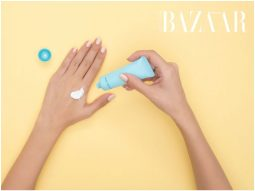 Thu hồi kem chống nắng chứa benzen gây nguy cơ ung thư