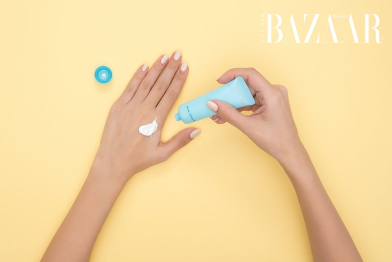 BZ-kem-chong-nang-co-benzen-feature