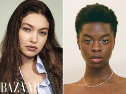 Sức mạnh của Gigi Hadid: Thay đổi sự nghiệp của người mẫu trẻ chỉ nhờ một bài đăng trên mạng xã hội