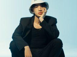 Stylist Phạm Bảo Luận: Đồ đẹp quan trọng hơn đồ hiệu