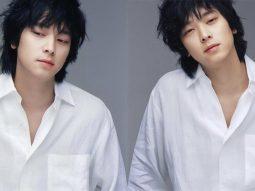 """10 phim điện ảnh cực hot của """"quý ông phòng vé"""" Kang Dong Won"""