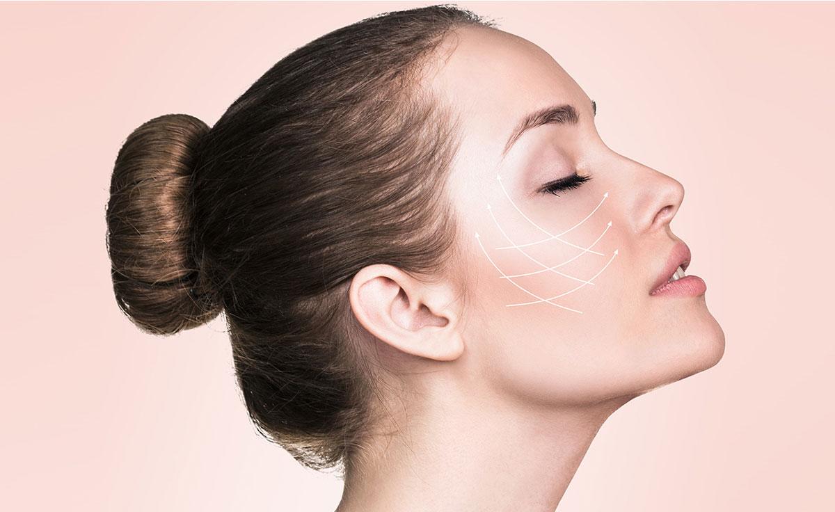 4 liệu trình nâng cơ, căng da mặt để chống lão hóa hiệu quả từ PPP Laser Clinic