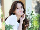 Kim So Huyn