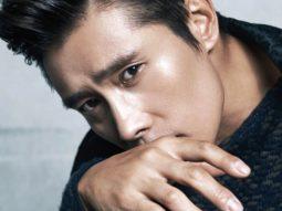 """Top 10 bộ phim hay nhất của """"cây đại thụ"""" điện ảnh Hàn Quốc Lee Byung Hun"""