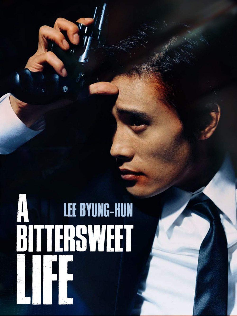 Ngọt đắng cuộc đời - A Bittersweet Life (2005)