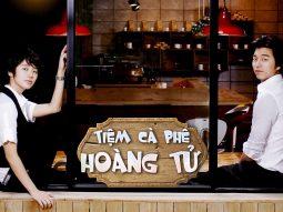 Top 10 bộ phim mô típ hoàng tử Lọ Lem hay nhất màn ảnh xứ Hàn