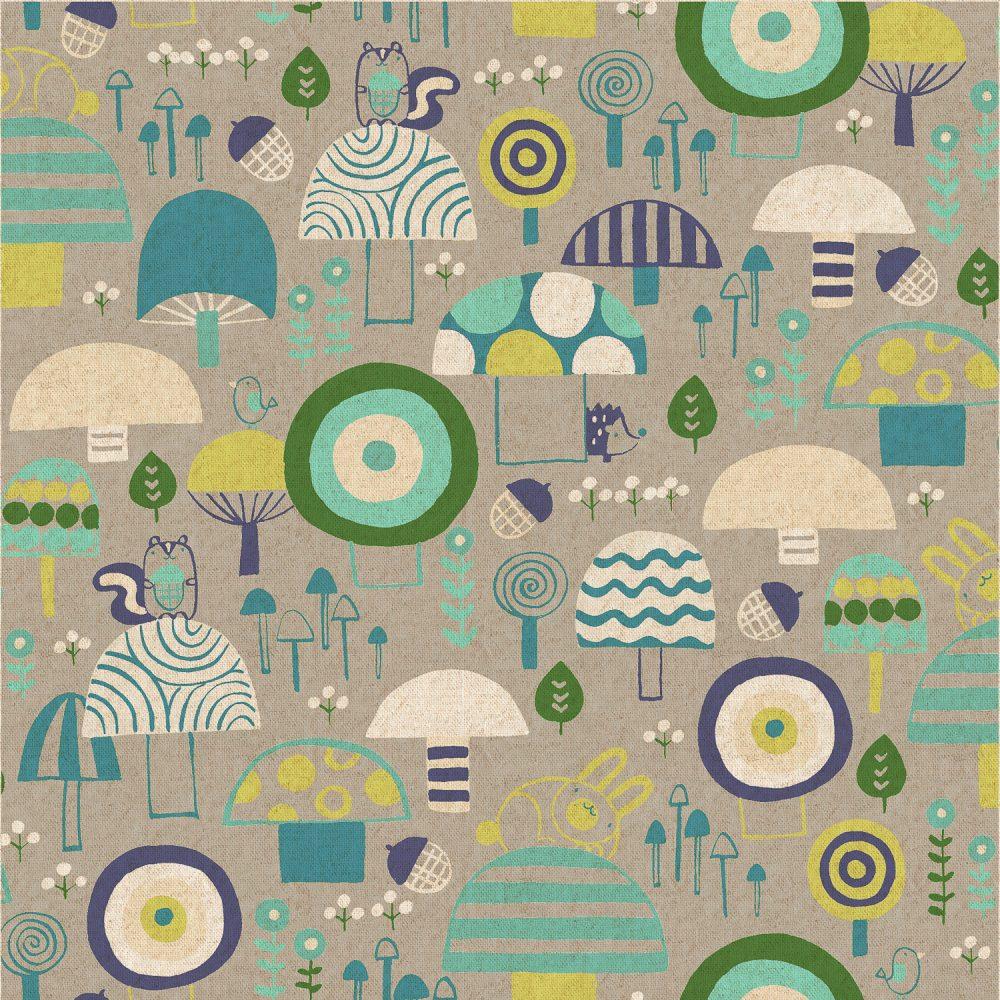 Ưu điểm và nhược điểm của vải canvas là gì