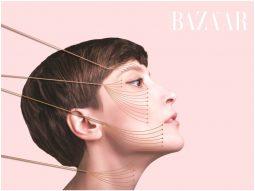 Tìm hiểu ưu điểm và nhược điểm của phương pháp căng da mặt bằng chỉ