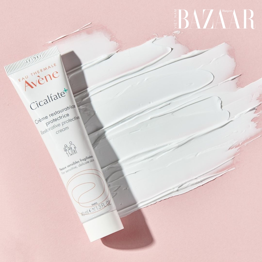 BZ-hang-rao-bao-ve-da-avene-cream
