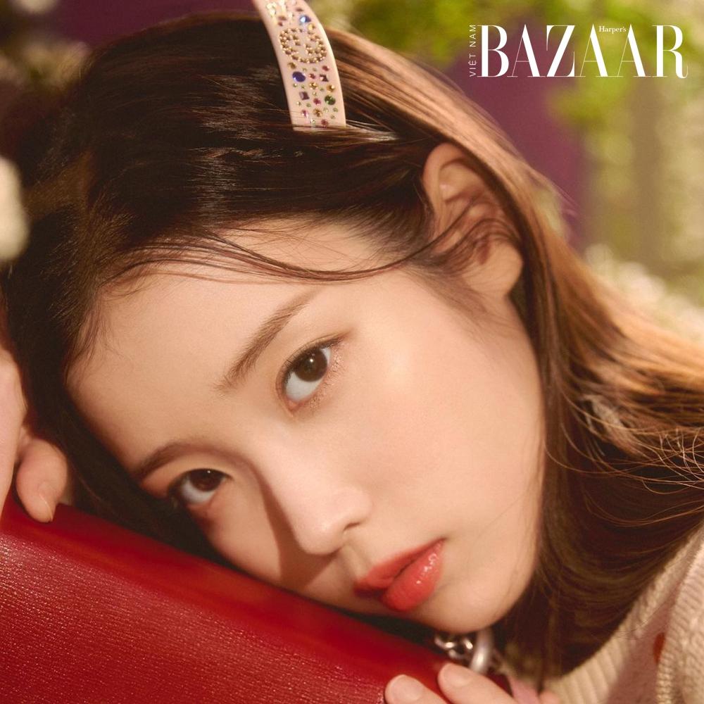 BZ-hang-rao-bao-ve-da-feature
