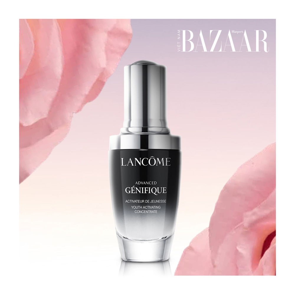 BZ-he-vi-sinh-lan-da-lancome-genifique-first-serum