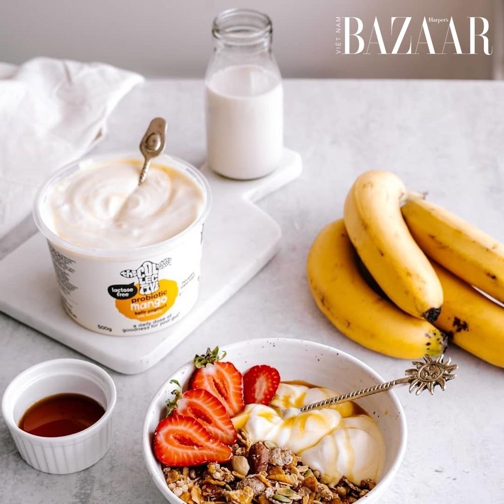 BZ-he-vi-sinh-tren-da-probiotics-food