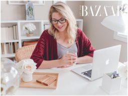 7 cách giúp bạn giảm bớt buồn chán khi làm việc tại nhà