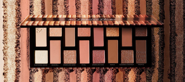 BZ-phan-mat-mua-thu-too-faced-born-this-way-natural-eyeshadow-palette-1530x684
