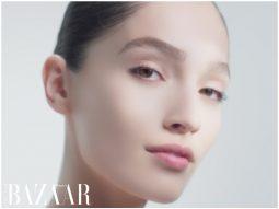 Phương pháp điều trị mụn bằng lợi khuẩn mang lại nhiều lợi ích cho làn da từ bên trong
