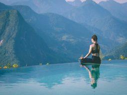 11 cách chữa trầm cảm bằng thiền và cách ngồi thiền đúng không bị tê chân