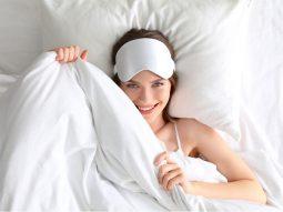 10 cách làm buồn ngủ nhanh nhất khiến bạn không ngờ