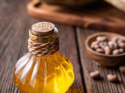 Chăm sóc da với dầu Baobab, thành viên mới trong địa hạt dầu dưỡng da mặt