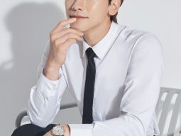 Top 8 phim hay nhất của ca sĩ, diễn viên Bi Rain