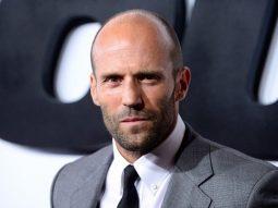 Top 10 phim hay nhất của siêu sao hành động Jason Statham