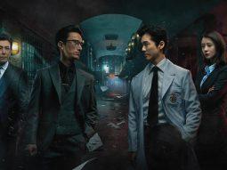 Top 7 phim bác sĩ Hàn Quốc nhất định phải xem