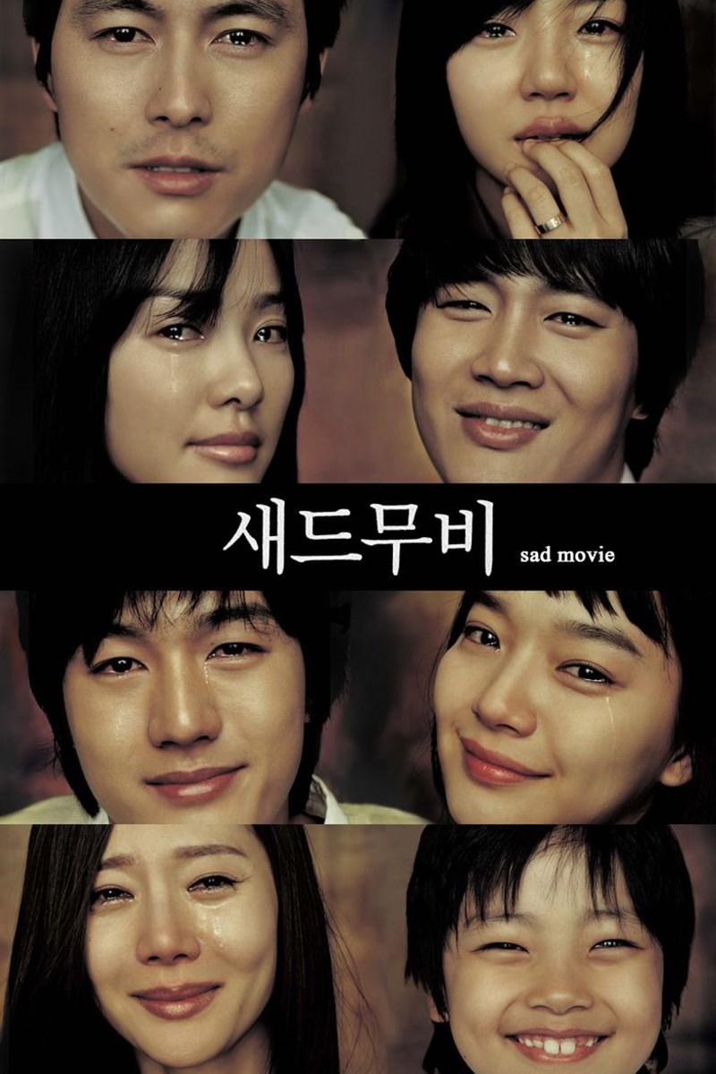 Chuyện phim buồn - Sad Movie (2005)