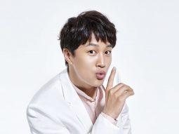 Top 9 phim tiêu biểu trong sự nghiệp của Cha Tae Hyun