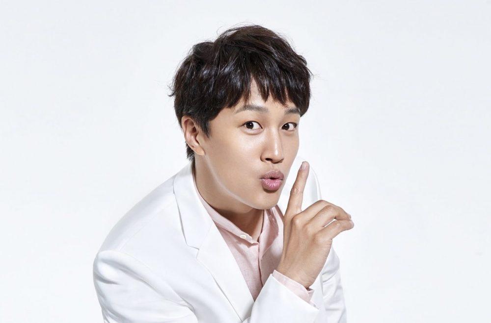 Phim của Cha Tae Hyun