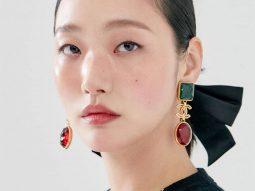 Top 9 bộ phim đặc sắc của Kim Go Eun, nàng thơ điện ảnh Hàn