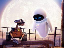 Top 10 phim khoa học viễn tưởng hay nhất mọi thời đại