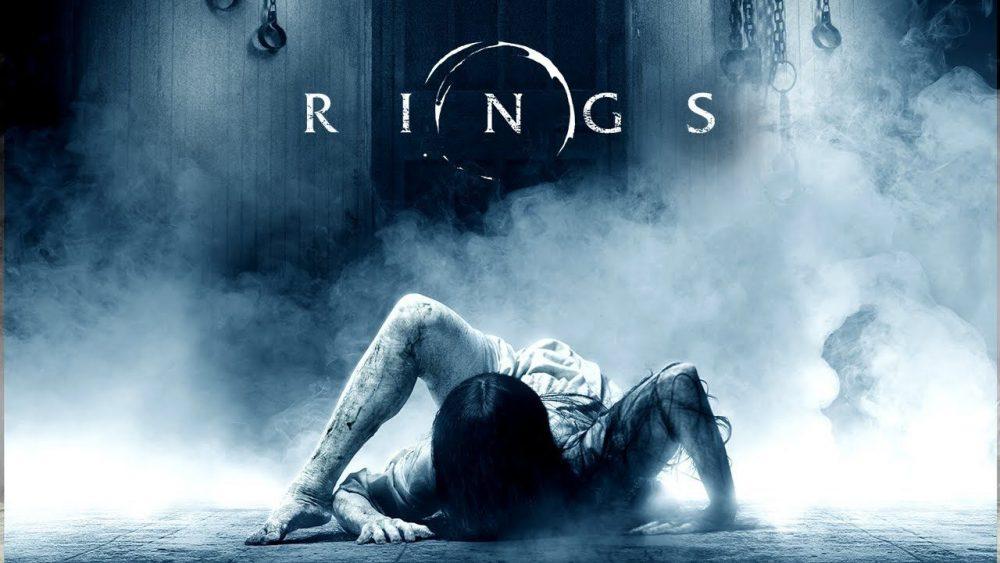 Vòng tròn định mệnh - The ring (2002)