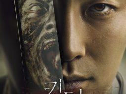 Top 12 phim zombie hay nhất mọi thời đại dành cho mọt phim xác sống
