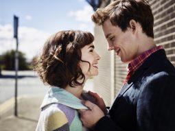 #TBT: Review phim Love Rosie: Đừng cất giấu tình yêu trong lòng kẻo hối hận