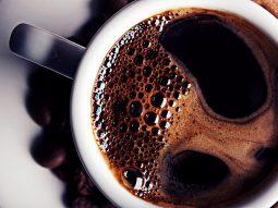 Uống cà phê có hiệu quả giảm cân không? Câu trả lời sẽ khiến bạn bất ngờ