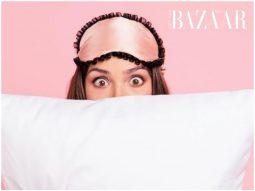 Các chuyên gia bật mí 6 mẹo giúp bạn có giấc ngủ ngon và sâu