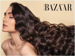 Rụng tóc nghiêm trọng mùa giãn cách, bạn đã biết nguyên nhân và cách khắc phục?
