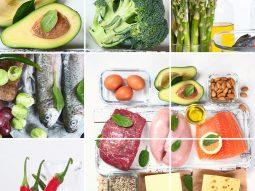 Ăn gì để tăng vòng 1 nhanh nhất? 9 thực phẩm hỗ trợ vòng 1 phát triển