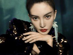 Ngọc Lâu Xuân: Bộ phim về số phận người phụ nữ của triều đại nhà Minh