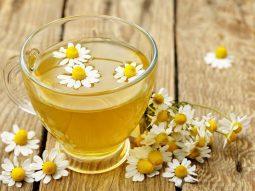Khoa học chứng minh: 5 loại trà giúp chống rối loạn cảm xúc hữu hiệu